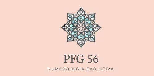 Terapias de Numerología