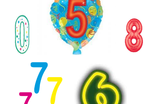 Numerología, ¿Qué te aporta a tu vida?