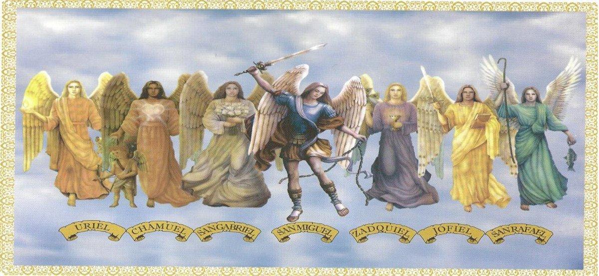 taller de angeles 1