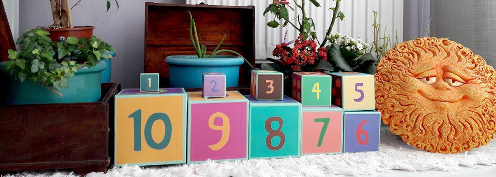 tu numerologia evolutiva