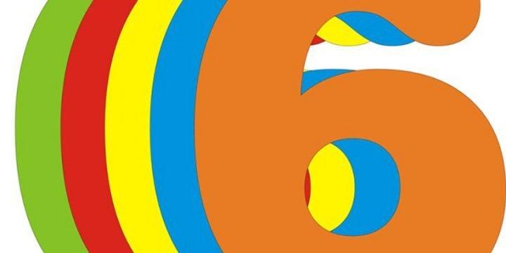 Numerología ¿Qué significa el mes de mayo?