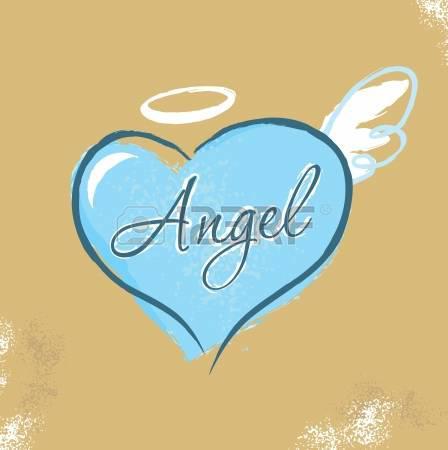 ángel numerología