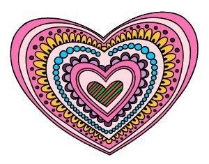 numerología del amor en pareja