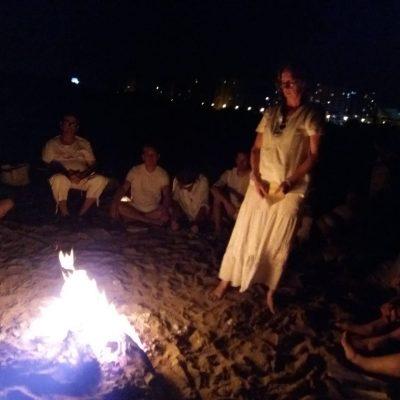 noche-de-san-juan (1)