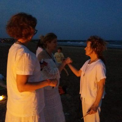 noche-de-san-juan (4)
