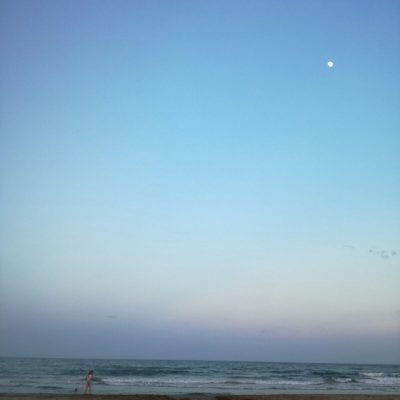 noche-de-san-juan (6)