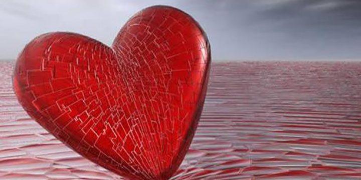 Los 4 mayores problemas de nuestra vida emocional