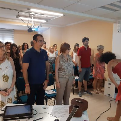 presentacion-numerologia-valencia (1)