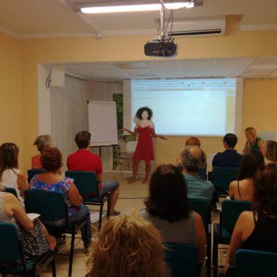 presentacion-numerologia-valencia (2)