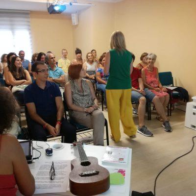presentacion-numerologia-valencia (3)