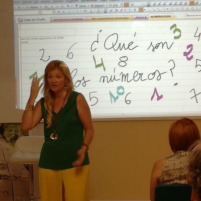 presentacion-numerologia-valencia (4)
