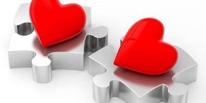 ¿Eres compatible con tu pareja? Averígualo
