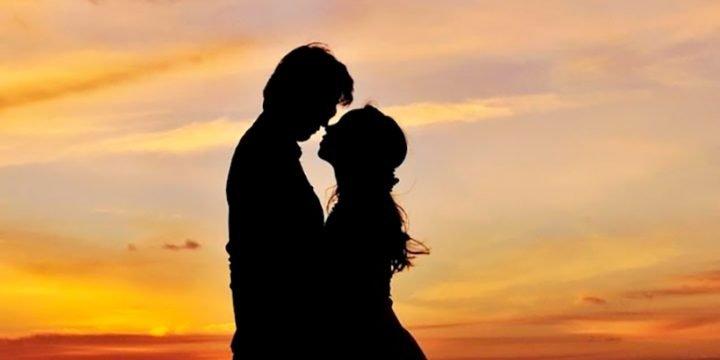 Desafíos en la pareja