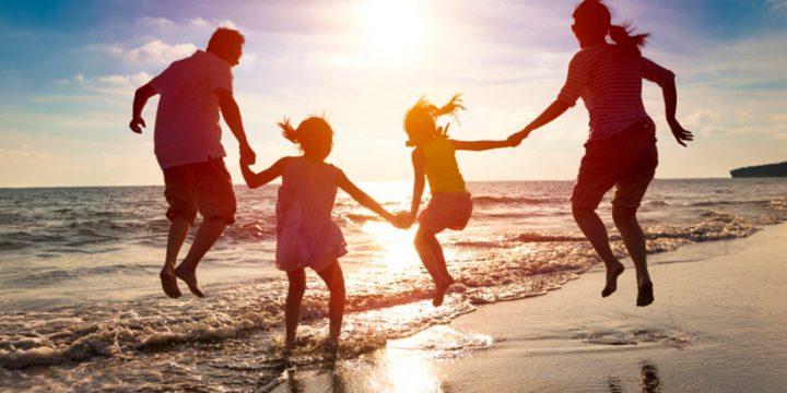 ¿Cómo tengo que relacionarme con  mis padres?