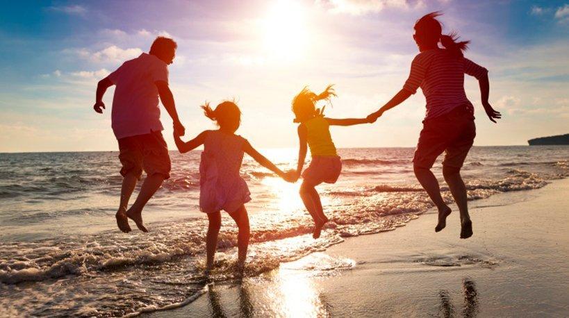 cómo comunicarse con los padres