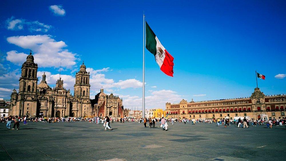 curso de numerología en mexico