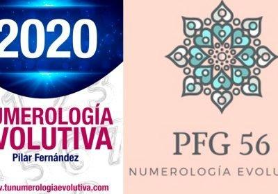 ¿Qué es la Numerología Evolutiva?