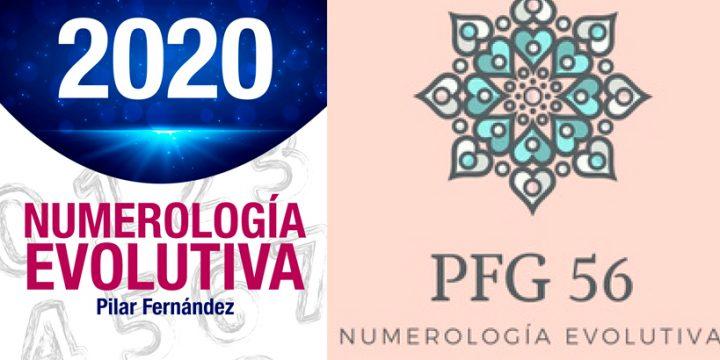 numerología evolutiva archivos - Pilar Fernández Numerología