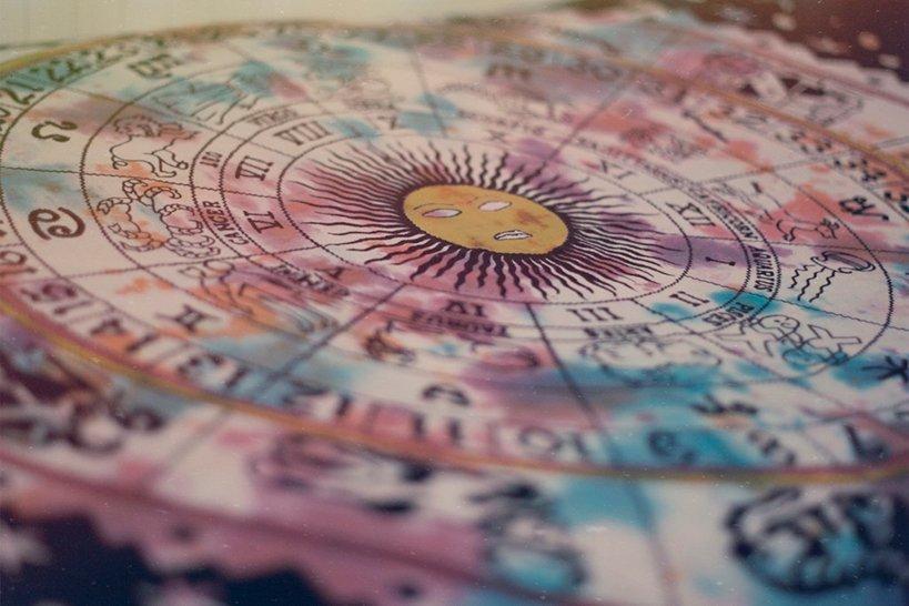signos del zodiaco y numerología