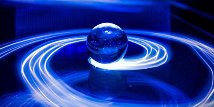 Puerta cósmica 4-4-4
