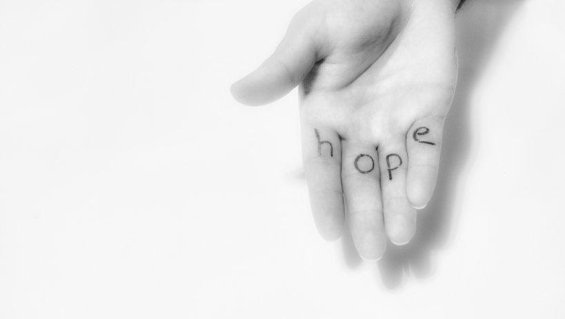 septiembre numerologia esperanza