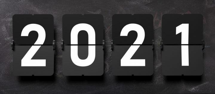Que nos traerá el año 2021 según la Numerología
