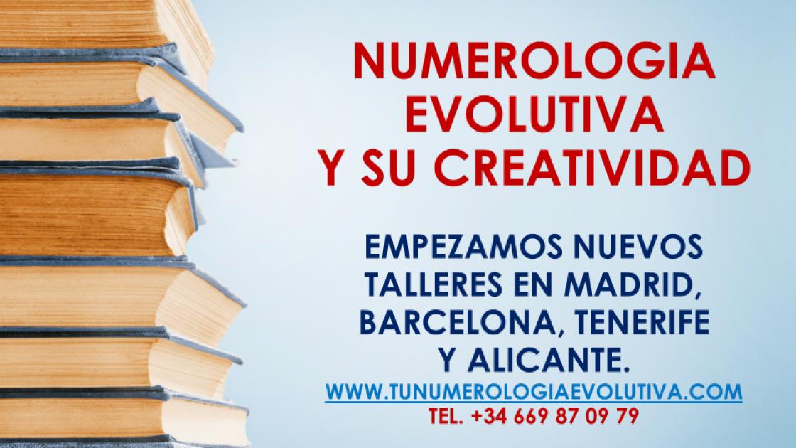 nuevos-talleres-numerologia